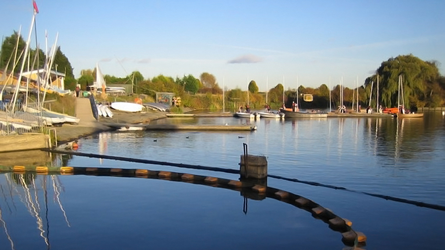 Fairlop Waters Places To Go Lets Go With The Children