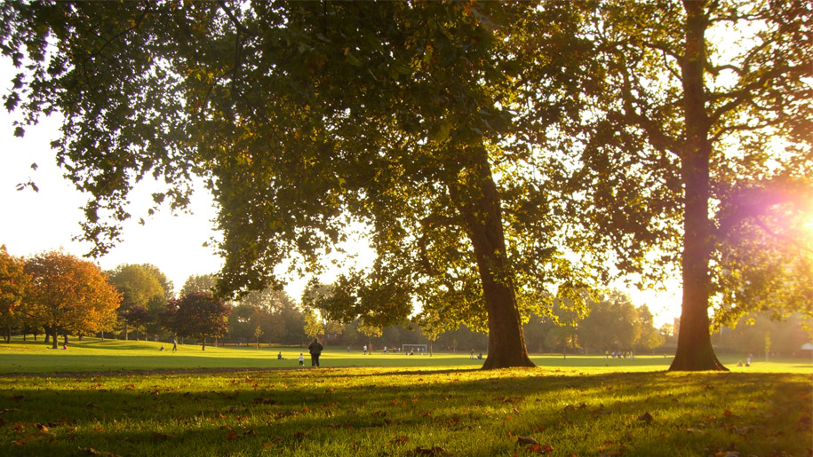 Southwark Park Places To Go Lets Go With The Children