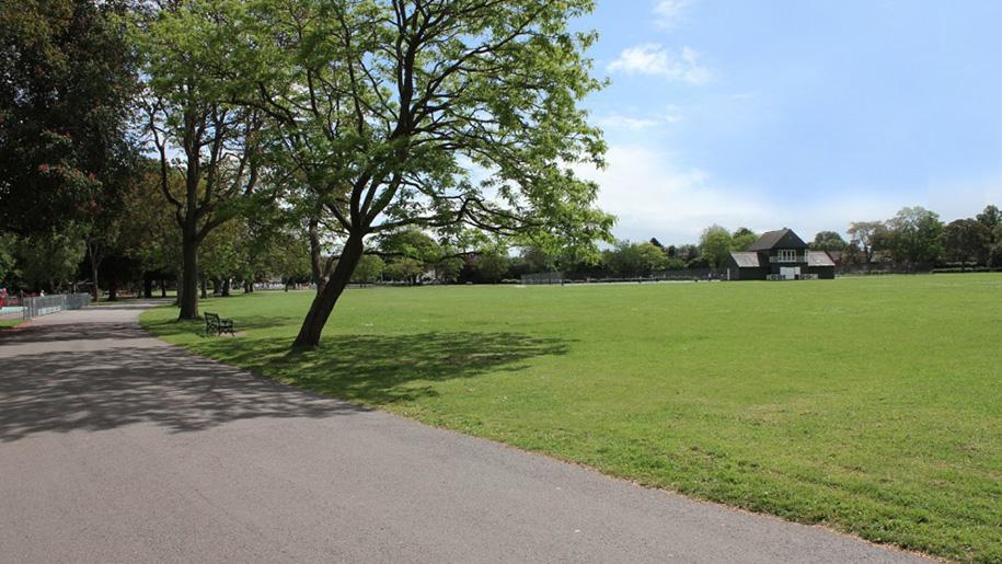 The Family Tree Leamington Spa