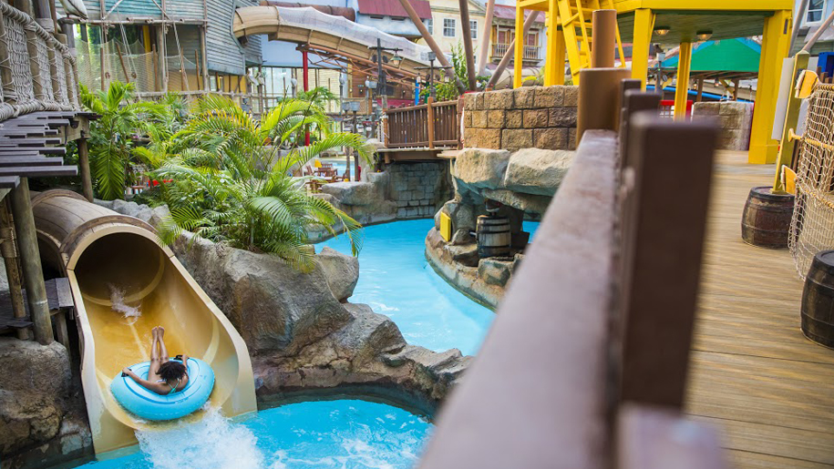 Alton Towers (kolibri.ml) is the best place to make a splash. The Staffordshire theme park, water park and hotel is known as the UK's best short break resort, so you won't want to miss out on any deals! Vouchers on Bitterwallet can save you up to 50% off on your holiday!