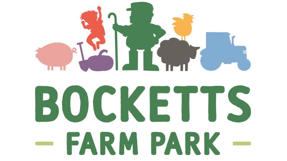 bockets farm logo
