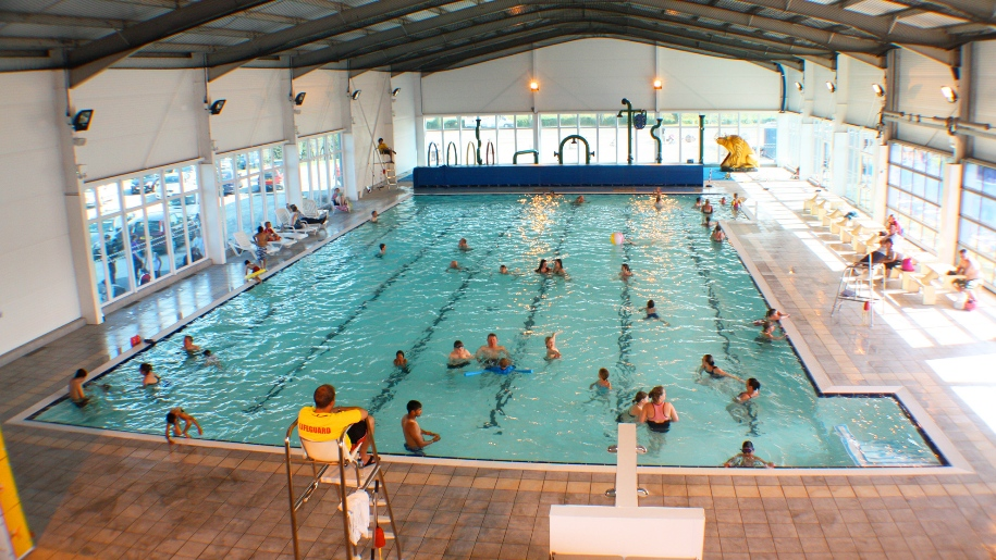 Brean leisure park places to go lets go with the children - Hotels weston super mare with swimming pool ...