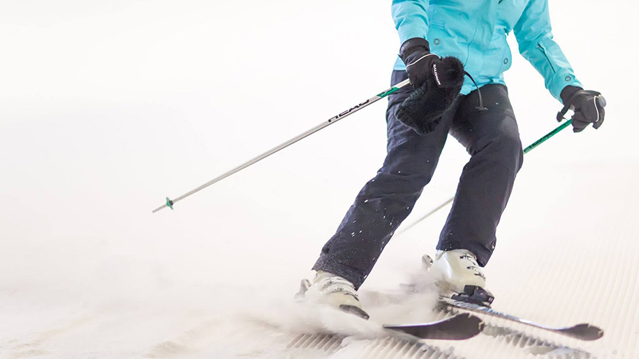 Ski Rossendale Places To Go Lets Go With The Children - Children's birthday parties rossendale