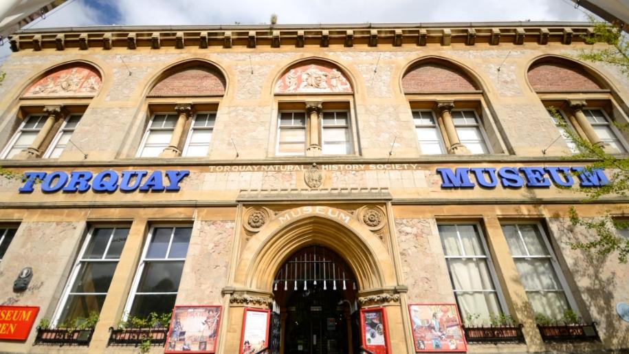 torqyat museum