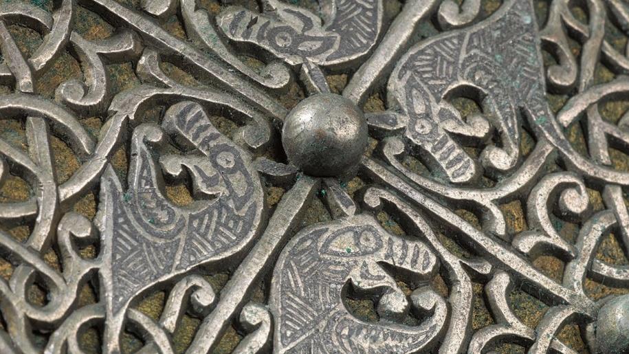Scottish National Gallery treasure