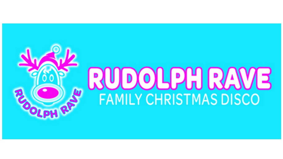 rudolph rave