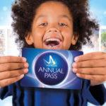 merlin annual pass