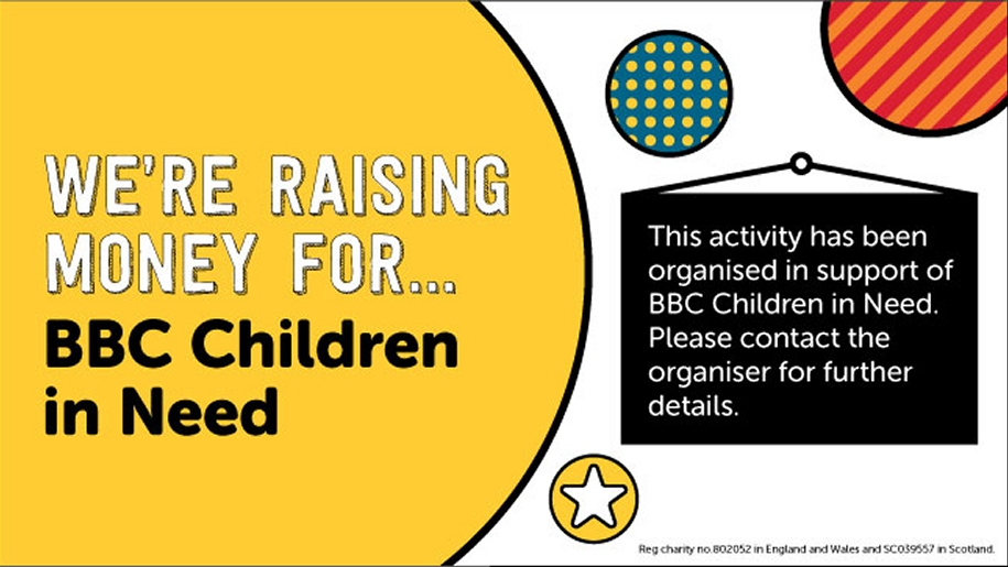 children-in-need-fundraising