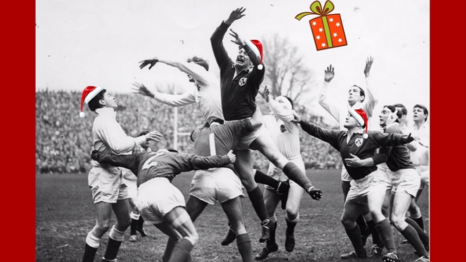 christmas rugby image