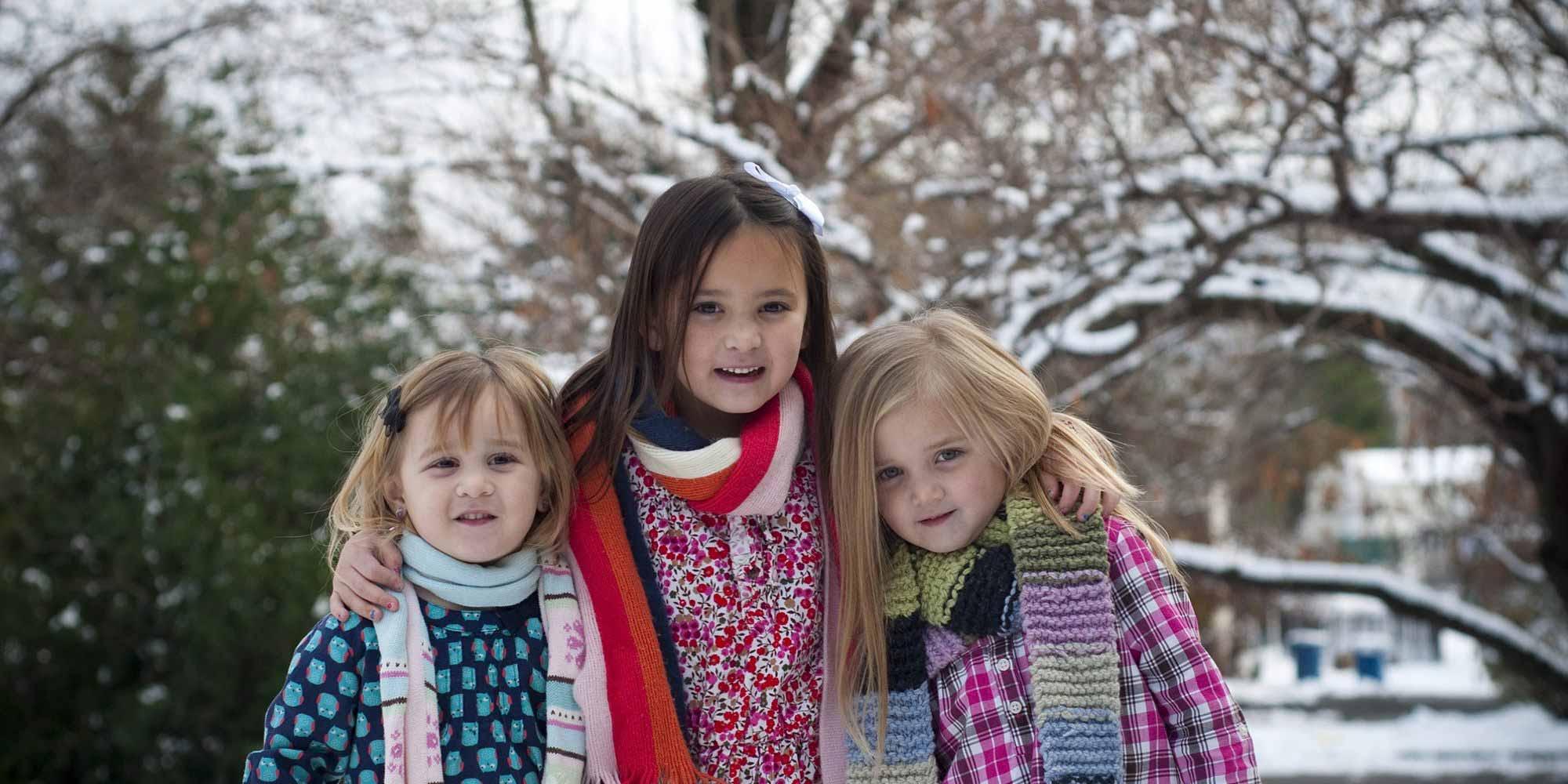 winter family generic