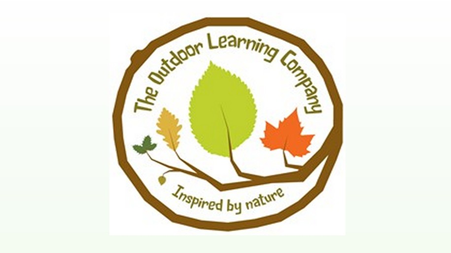 harold hillier, outdoor learning. hampshire