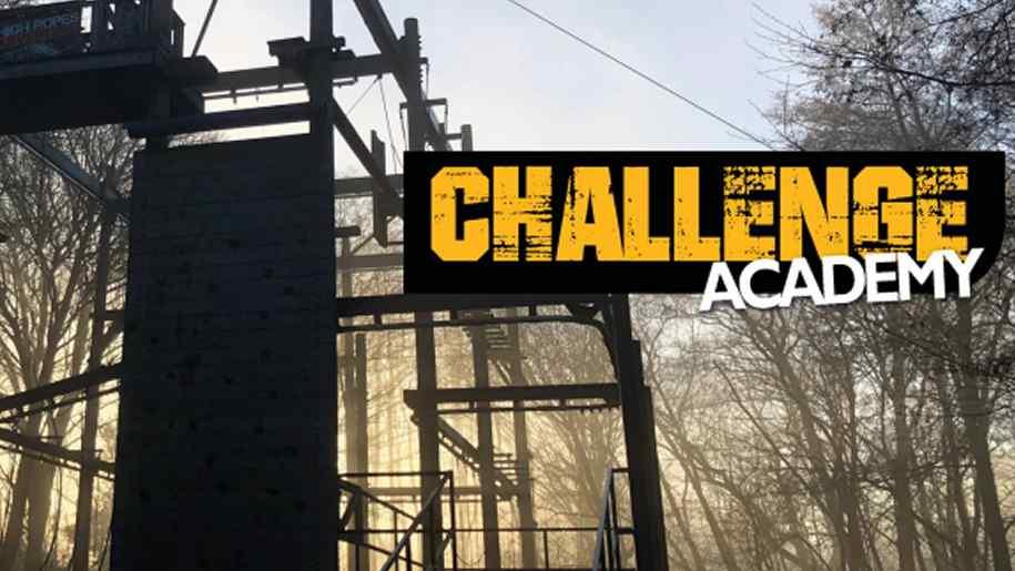 challenge academy, dudley